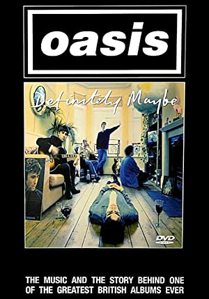 watch Oasis: Definitely Maybe full movie 720