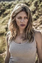 Image of Jes Macallan