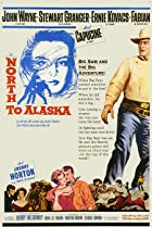 Image of North to Alaska