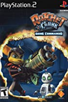 Image of Ratchet & Clank: Going Commando