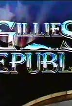 The Gillies Republic