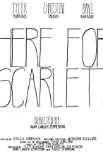 Primary image for Here for Scarlett