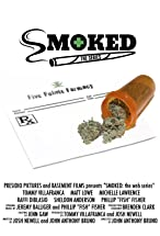 Primary image for Smoked