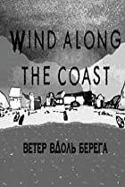 Image of Wind Along the Coast