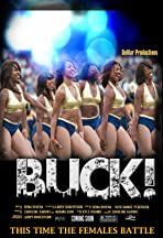 BUCK Dance Competition