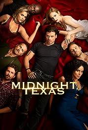 Midnight Texas - Season 2 (2018)