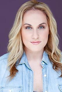 Danielle Monroe Picture