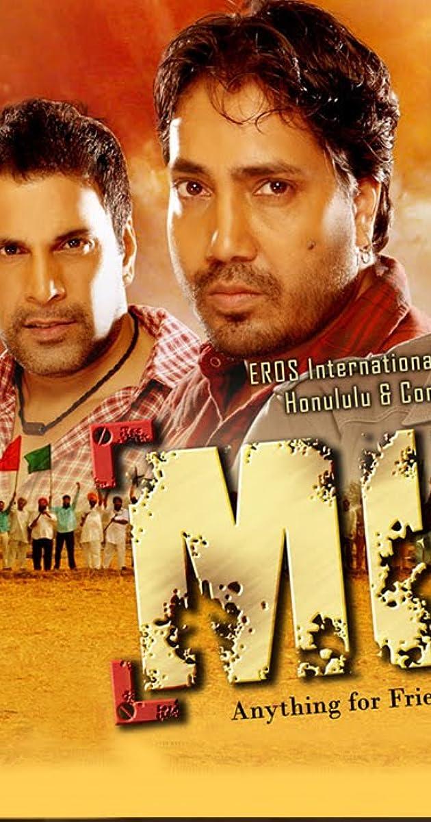 Hashar Movie Free Download Dvdrip