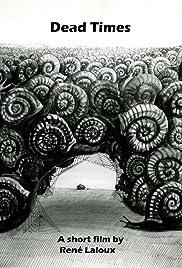 Les temps morts(1965) Poster - Movie Forum, Cast, Reviews