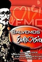 ¡Salvemos Eurovisión!
