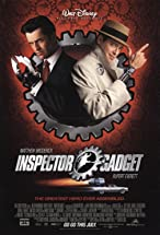 Primary image for Inspector Gadget