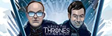 Poster After the Thrones