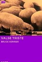 Image of Valse Triste