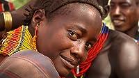 Ethiopia: Dances with bulls