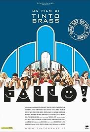 Fallo!(2003) Poster - Movie Forum, Cast, Reviews