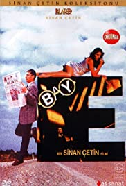 Bay E (1995) Poster - Movie Forum, Cast, Reviews