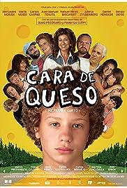 Cara de queso 'mi primer ghetto'(2006) Poster - Movie Forum, Cast, Reviews