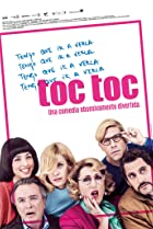 Image of Toc Toc