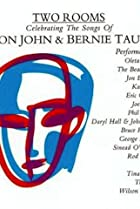 Image of Two Rooms: A Tribute to Elton John & Bernie Taupin