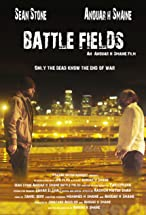Primary image for Battle Fields