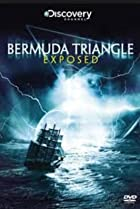 Image of Bermuda Triangle Exposed