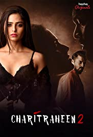 Charitraheen (Season 02)