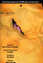 The Ugly File