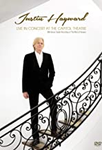 Justin Hayward: Live in Concert at the Capitol Theatre
