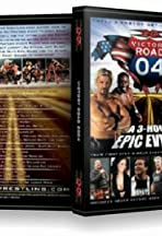 TNA Wrestling: Victory Road