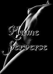 Plume perverse (2005) poster