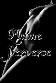 Plume perverse Poster