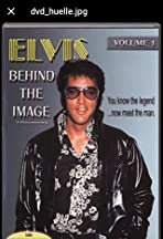 Elvis: Behind the Image