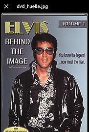 Elvis: Behind the Image Poster