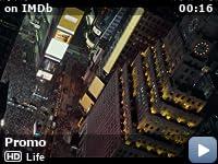 Life 2017 imdb see all 14 videos stopboris Image collections
