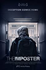The Imposter(2012)