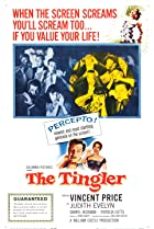 Image of The Tingler