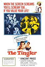 Primary image for The Tingler