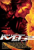Image of Mission: Impossible II