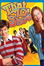 Primary image for That '70s Show