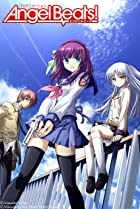 Image of Angel Beats!