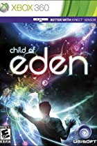 Image of Child of Eden