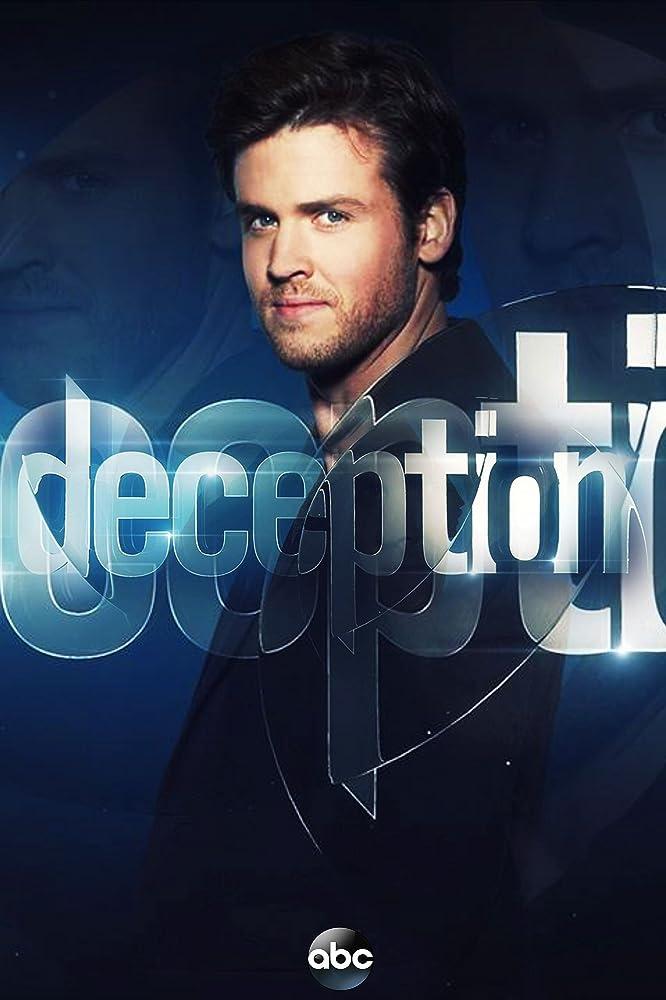 Deception (Tv Series)