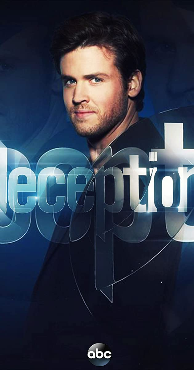 Is the use of deception in