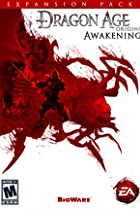 Image of Dragon Age: Origins - Awakening