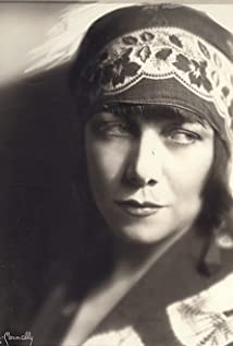 Marjorie Gateson Picture