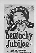 Image of Kentucky Jubilee