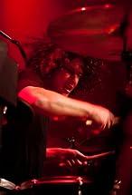 Nine Inch Nails's primary photo