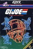 Image of G.I. Joe: A Real American Hero