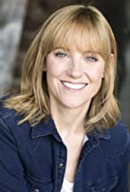 Ann Reilly's primary photo