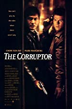 The Corruptor(1999)